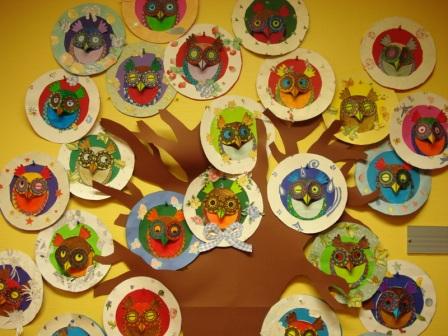 Malen Mit Kindern Grundschule ~ Beste Home Design Inspiration